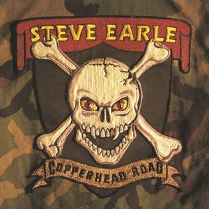 Copperhead Road (Back To Black Ed.+DL-Code)