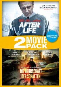 After.Life & Die Herrschaft der Schatten