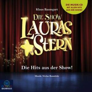 Laura Stern-Die Hits Aus Der S