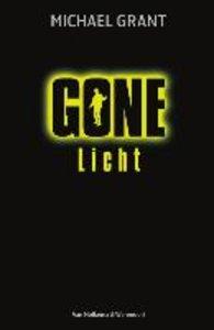 Gone Licht / druk 1