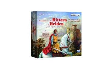 Geschichten Von Rittern Und Helden