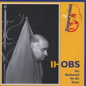 Ihobs