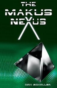 The Makus Nexus