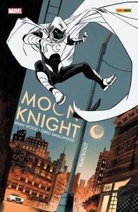Moon Knight 02