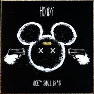 Mickey Small Brain