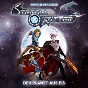 03: Der Planet Aus Eis