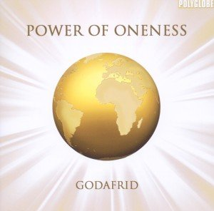 Power of Oneness