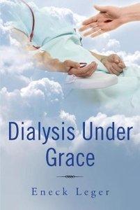 Dialysis Under Grace