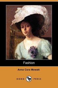Fashion (Dodo Press)