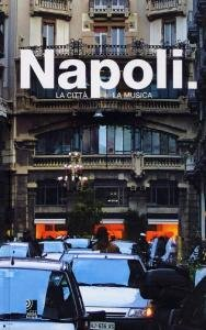earBOOKS MINI:Napoli