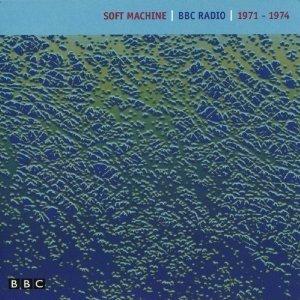 BBC Radio '71-'74