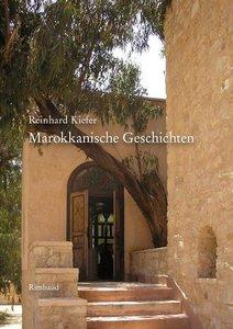 Marokkanische Geschichten