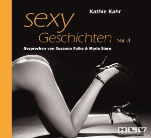Sexy Geschichten 02