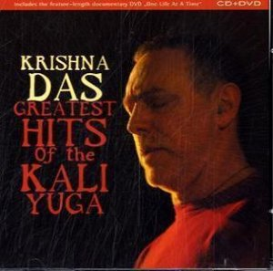 Greatest Hits of the Kali Yuga (CD+DVD)