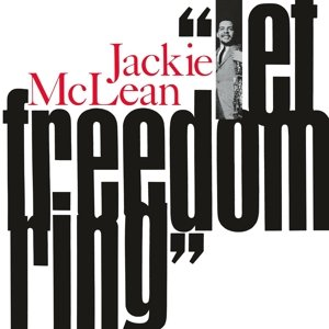 Let Freedom Ring (Rem.+DL-Code)
