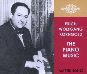 Sämtliche Klaviermusik (GA)
