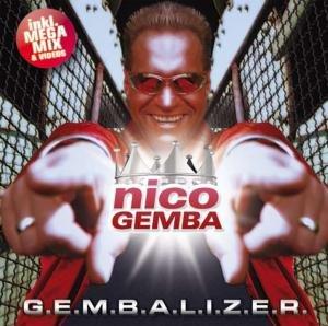 G.E.M.B.A.L.I.Z.E.R.