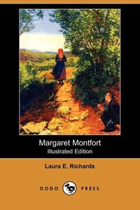 MARGARET MONTFORT (ILLUSTRATED