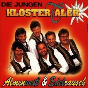 Almenweiss & Edelrausch