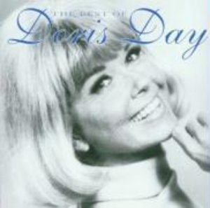 Best Of Doris Day