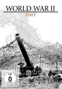 World War II Vol.7-Italy