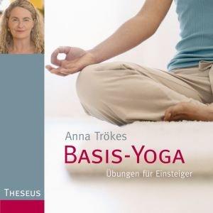 Basis-Yoga-CD
