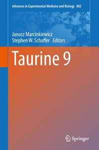 Taurine 9