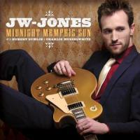 Memphis Midnight Sun - zum Schließen ins Bild klicken