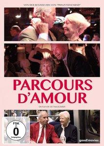 Parcours D'Amour