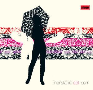 Marsland Dot Com