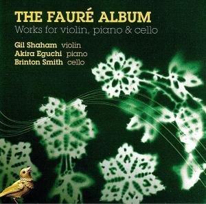 The Faur? Album