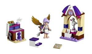 LEGO® 41071 - Elves Arias Kreativwerkstatt