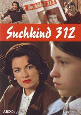 Suchkind 312 - zum Schließen ins Bild klicken