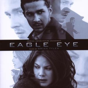 Eagle Eye-Ausser Kontrolle