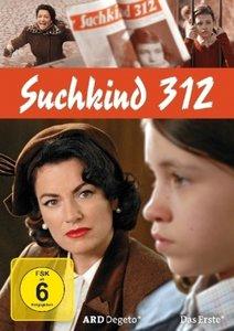 Suchkind 312