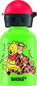 SIGG Winnie the Pooh 0.3 l