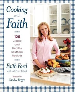 Cooking with Faith