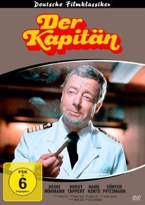 Der Kapitaen (Deutsche Filmkla