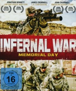 Infernal War