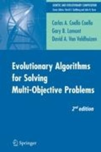 Evolutionary Algorithms for Solving Multi-Objective Problems