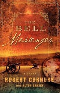 The Bell Messenger