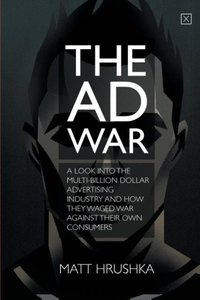 The Ad War