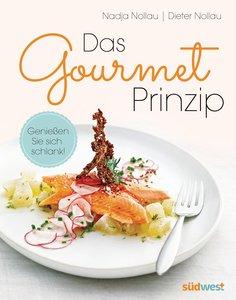 Das Gourmet-Prinzip