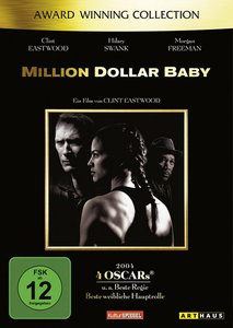 Million Dollar Baby. Award Winning Collection