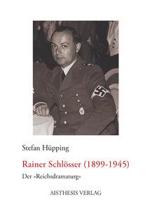 Rainer Schlösser (1899-1945)