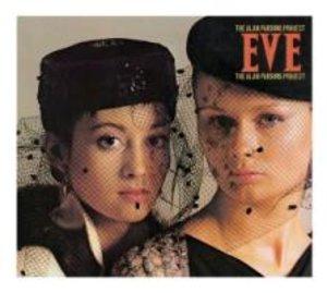 Eve (Alben für die Ewigkeit)