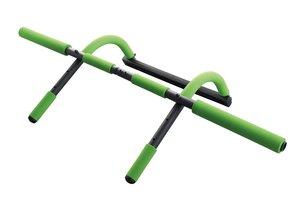 Schildkröt 960044 - Fitness Türreck Multifunktional Verstellbar