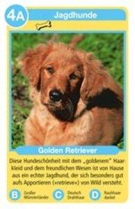 Ravensburger 20420 - Hunde