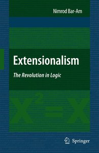 Extensionalism