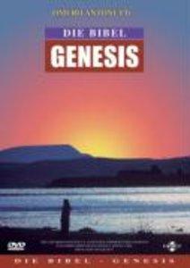 Die Bibel: Genesis